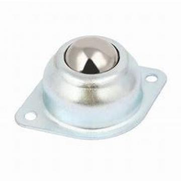 Axle end cap K86003-90015 Timken AP Axis industrial applications